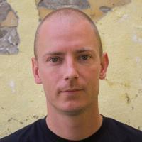 Mikkel Krause Frantzen