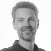 Lasse Gliemann