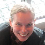 Marianne Thode Krogh