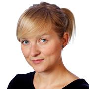 Lena Thulstrup Jensen