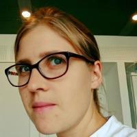 Natasha Alison Fauerby