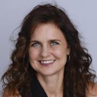 Kirsten Gelting
