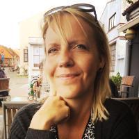 Betina Posgaard
