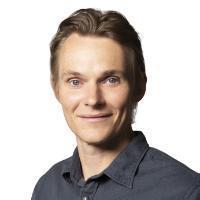 Christoffer Clemmensen