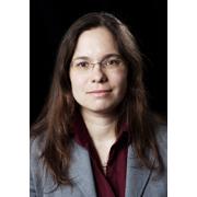 Trine Pernille Larsen