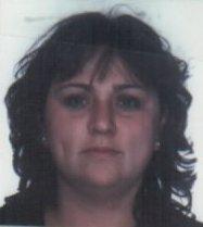 Karen Laurence Martinez
