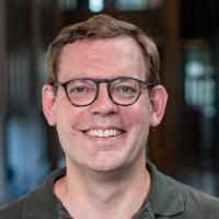 Christian Hestbæk