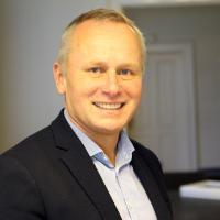 Claus Bøttcher Jørgensen