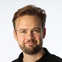 Mikkel Mejlgaard Fode
