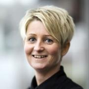 Lisa Onsberg Pedersen