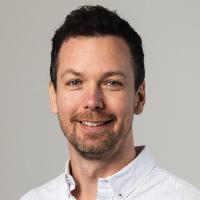 Andreas Bjerre-Nielsen