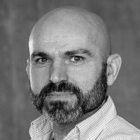 Henrik H. El Ali