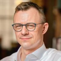 Mikkel Vedby Rasmussen