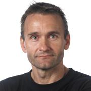 Kjeld Jønsson