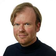 Morten Moesgaard Sørensen