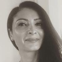 Sahar Abelechian