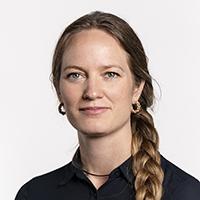 Ghita Dragsdahl Lauritzen