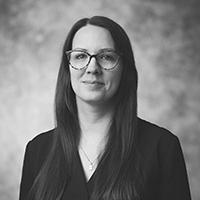 Michelle Westergaard