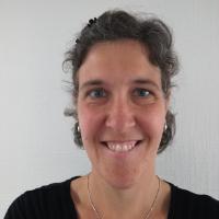 Anne Marie Dixen Axel