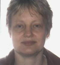 Bibi Linder