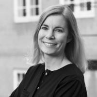 Elise Stenholt Sørensen