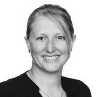 Anne-Marie Videbæk Lassen