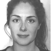 Marlene Paulin Kristensen