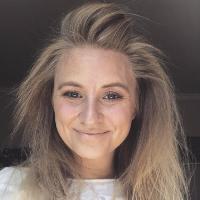 Tania Kjellerup Lind