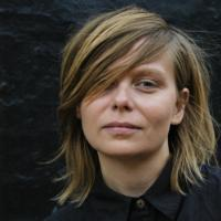 Jannie Dahl Astrup