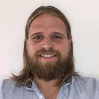 Kasper Elgetti Brodersen