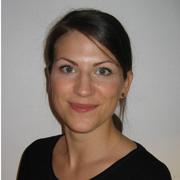 Sofie Braüner Kappelgaard