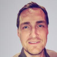 Kristian Erik Høpfner Frandsen