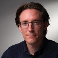 Jeppe Druedahl
