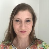 Christina S Eickhardt-Dalbøge