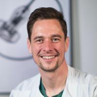 Tobias Todsen