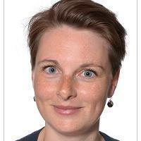 Nina Rostgaard