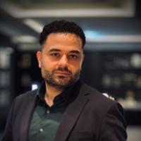 Mohammad Taha Yassin