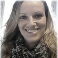 Camilla Hartmann Friis Hansen
