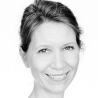 Tippe Kirstine Vive Eisner