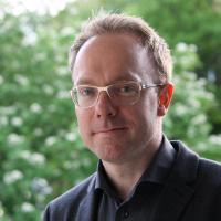 Søren Hedegaard Sørensen