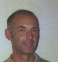 Henrik Brun-Jensen
