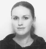 Ragnhild Skogstrøm Gundersen