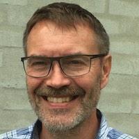 Olav Bennike Bjørn Petersen