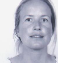 Maria Agerbo Jensen
