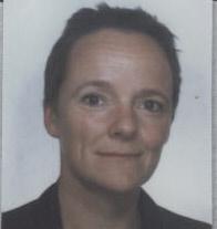 Bente Vestergaard