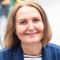Tatjana Petrovna Kristensen