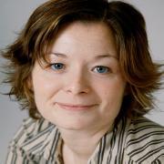 Pernille Bangsgaard