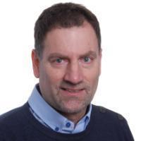 Morten Estrup