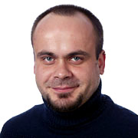 Christophe Helmke