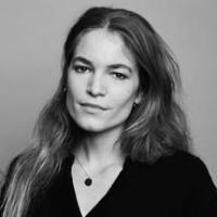 Marie Elisabeth Berg Christensen